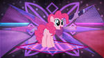 Excited Pinkie