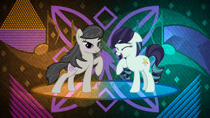 [Request] Octavia and Coloratura