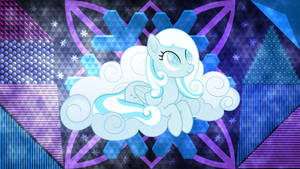 Adult SnowDrop