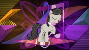 Octavia Melody Singing