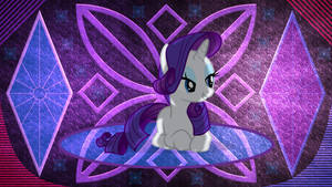Laying Rarity