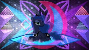 Luna Princess of Night