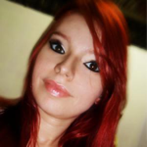 JessikaFernandes's Profile Picture