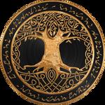 Tree002 by lwf58