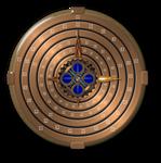 Chronometer by lwf58