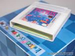 GameBoy Cartridge Papercraft