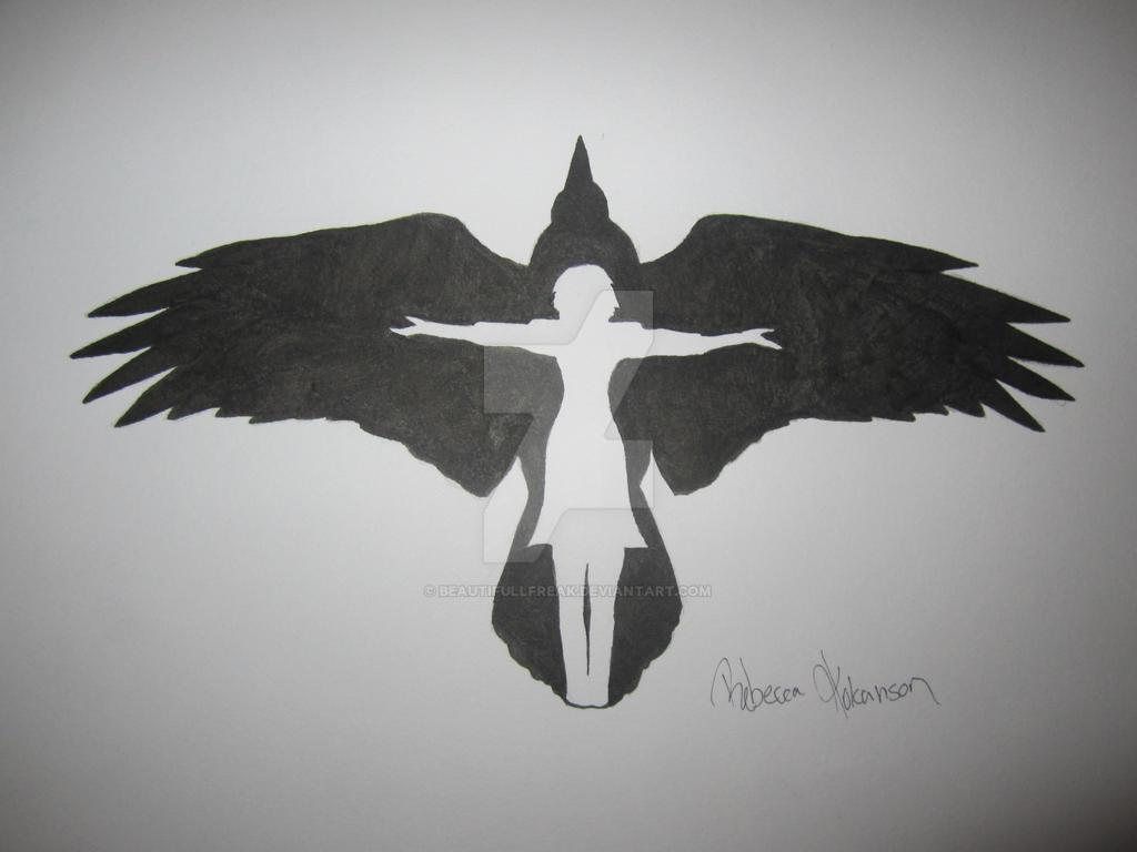 Fly by BeautifullFreak
