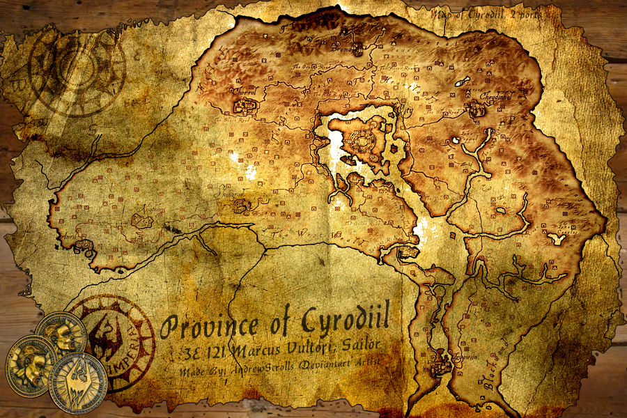 Province of Cyrodiil - Map of Marcus Vultori 3E121 by AndrewScrolls on map of vault 101, map of summerset isles, map of elder scrolls, map of western new guinea, map of valenwood, map of morrowind, map of china provinces, map of daggerfall, map of vvardenfell, map of hammerfell, map of black marsh, map of play, map of creation, map of castle grayskull, map of tamriel, map of skyrim, map of vana'diel, map of elsweyr, map of solstheim, map of high rock,