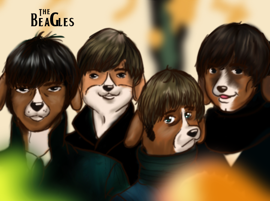 the_beagles_for_sale_by_christiankitsune-d37fpjc.png