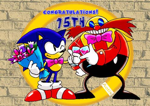 15th Anniversary 02