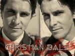 Christian Bale Wallpaper 1