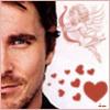 Valentine Bale by dinatzv