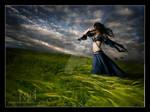 Invoke the Wind