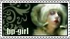 bp-girl stamp by EmberRoseArt