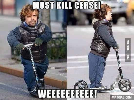 Game of thrones season 7 is ready to release
