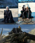 Game of Thrones Fans