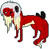 mildird icon by Glitter-Mace