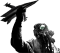 RA Pilot Avatar by W4LNUT5