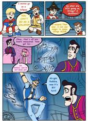 Cinderotten pg 7 by LadyKeane