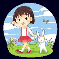 Maruko by na-Miey