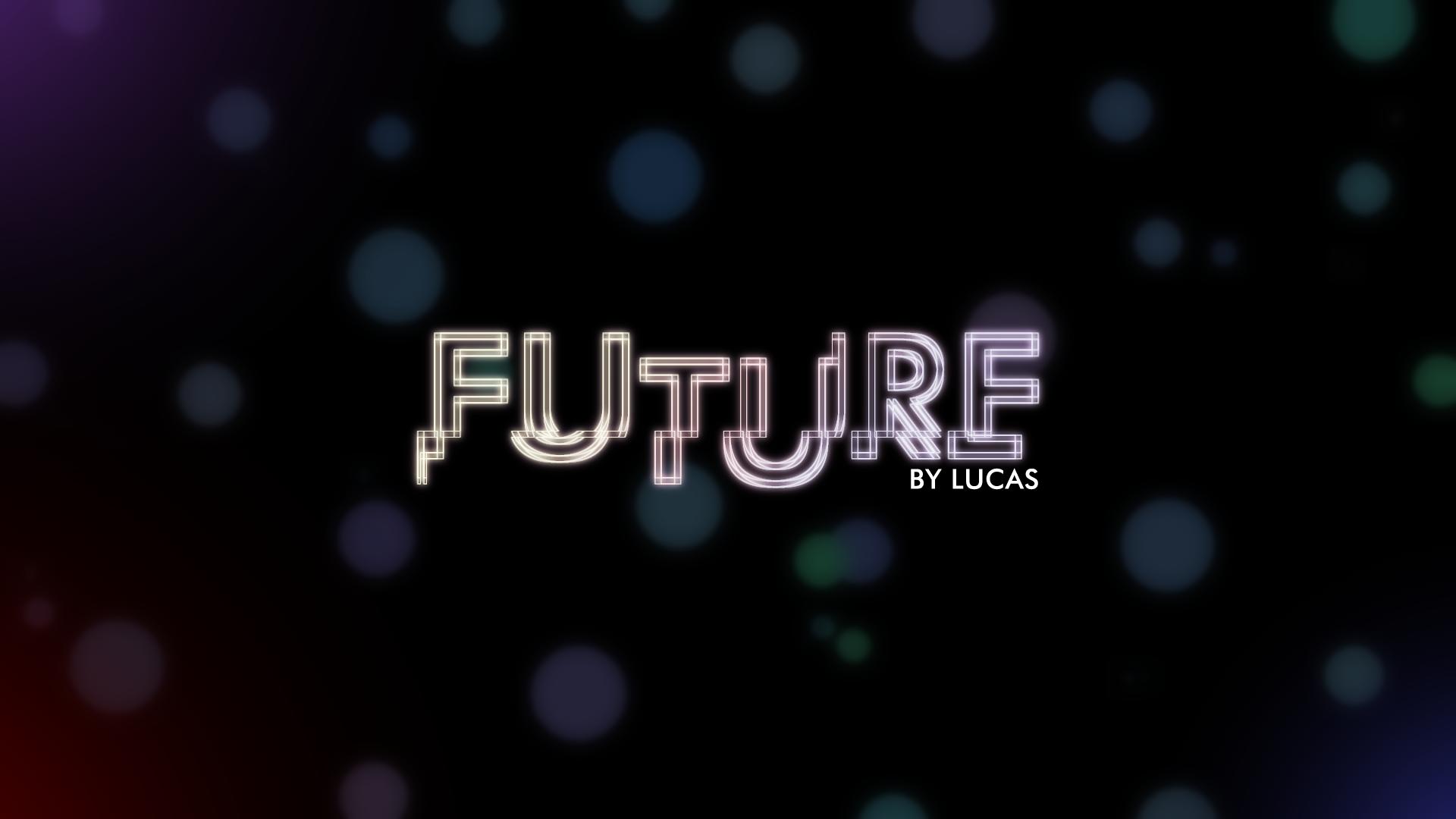 The Future Of Video Game Design