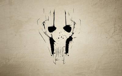 Grievous Wallpaper