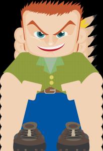 MattCzu's Profile Picture