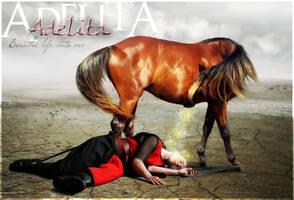 Adelita by Impressive-Instant