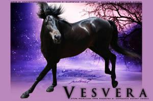Vesvera by Impressive-Instant