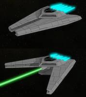 W-Wing