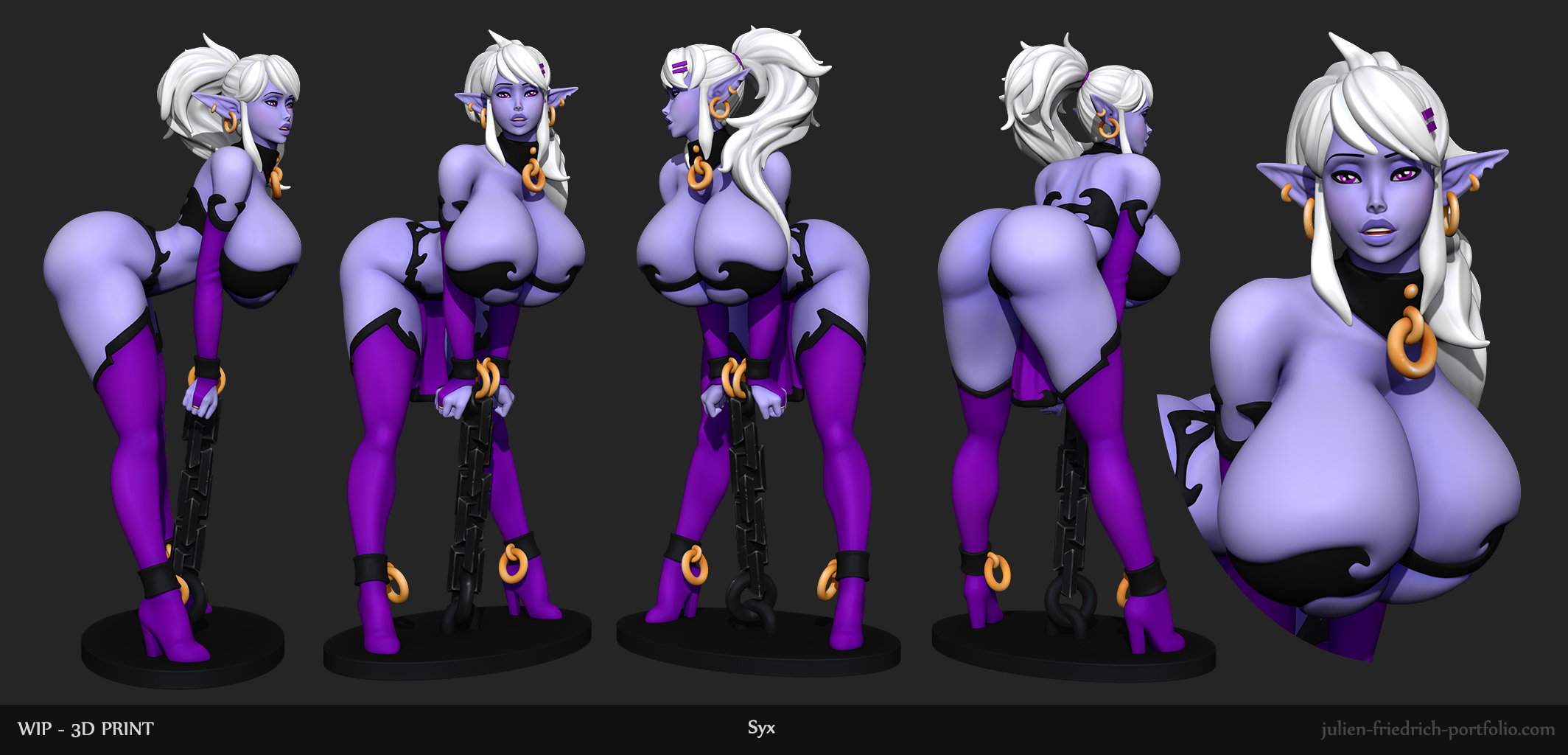 3d hentai love whisout limits syx_wip04_by_texelion-d8ua9b9.jpg