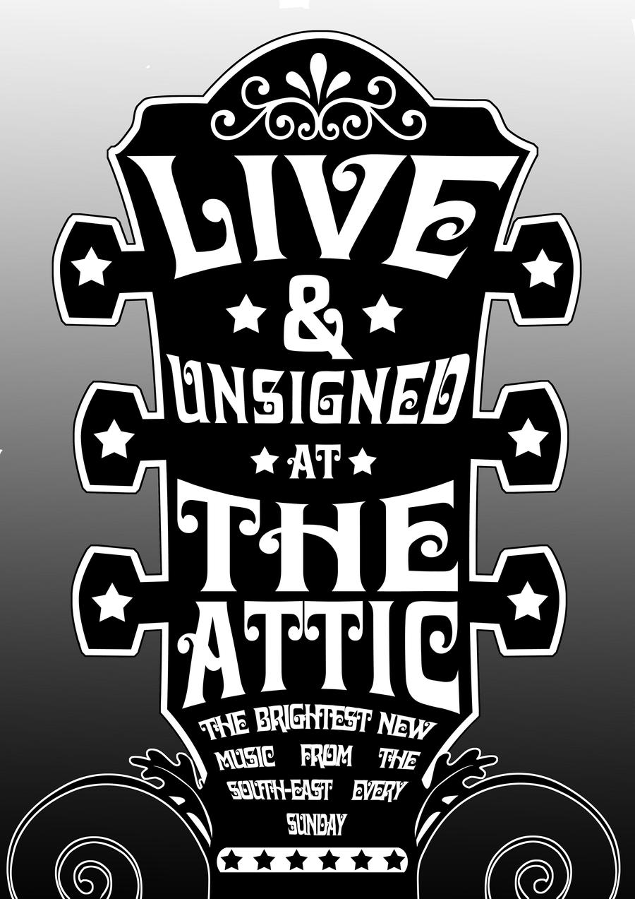 Live Music Poster By Squiffythewombat On Deviantart. Country Living 500 Kitchen Ideas. Mikes Country Kitchen. Red Kitchen Restaurant. Modern Kitchen Cabinets For Sale. Country Play Kitchen. Modern Kitchen Pantry. Red Hill Kitchen. Red Retro Kitchen Table And Chairs