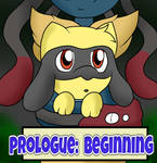 Prologue : Beginning