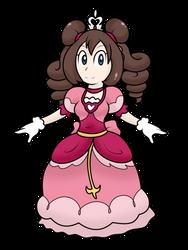 Princess Rosa