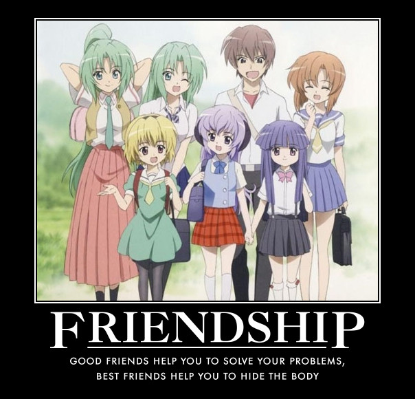 Anime memes Higurashi_demotivational_5_by_darkknight0001-d4rh0tq