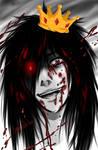 Madara the killer king