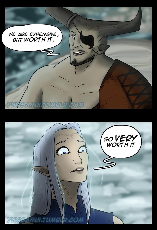 dragon_age_comic___worth_it__by_yukisamu