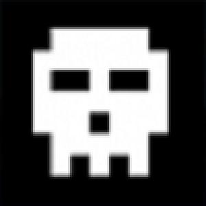 papn2's Profile Picture