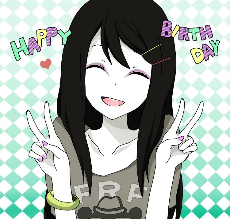 happy_birthday_orochimaru_sama_by_artemi