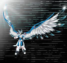 Megaman X: Magnum Opus Mode
