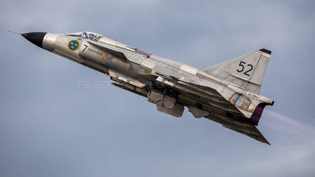 Air Force Days 140619_4