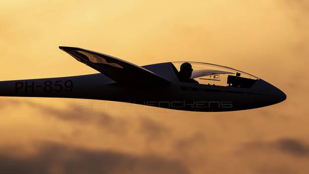Gliding 220820_7