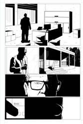 Postal 9 pg 5