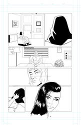 Postal 9 pg 4