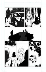 Postal 9 pg 3