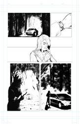 Postal 9 pg 2