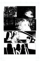 Postal 9 pg 1