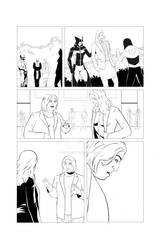 X-Men Red 01 page 26