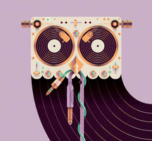 Songbird 09 by drewfio