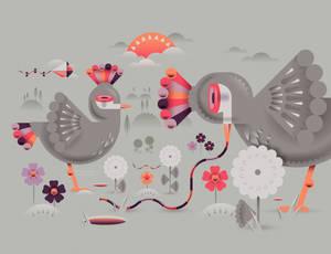 Songbird 10